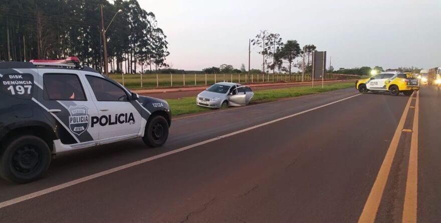 Foto: Cidade Notícia / Arapongas
