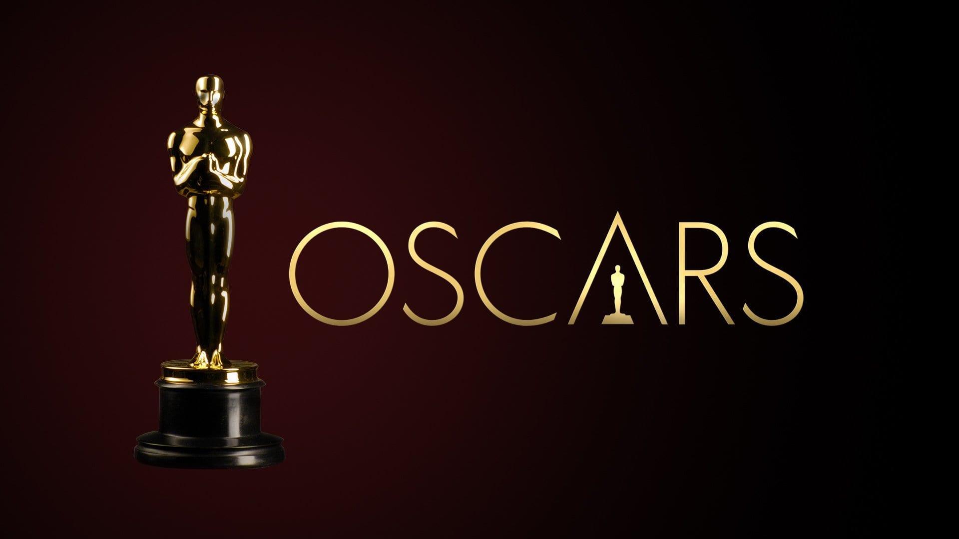Oscar   24Horas