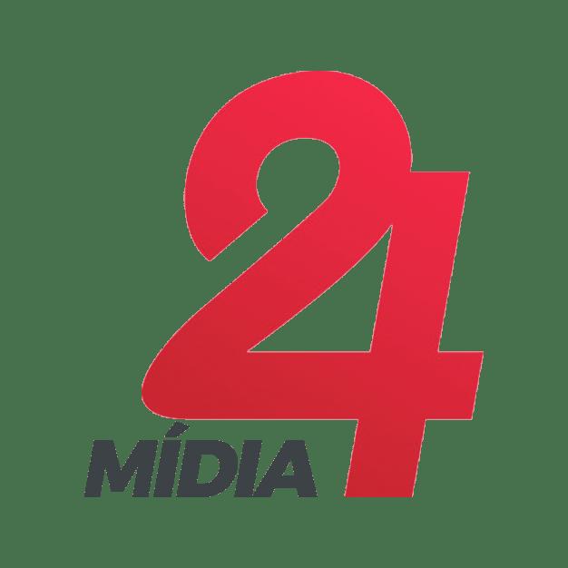 24midia