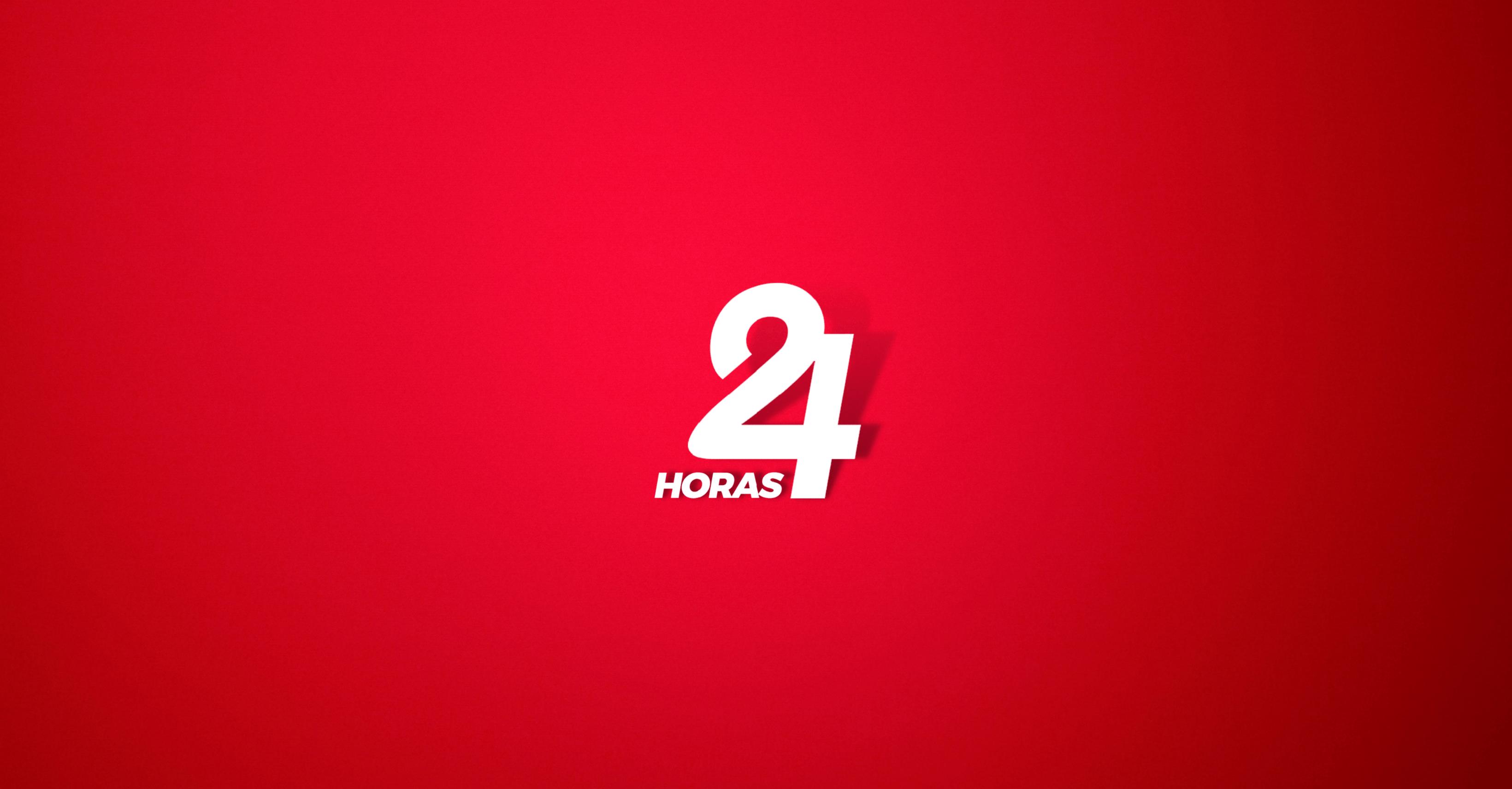 24horas_fundo_portal24h
