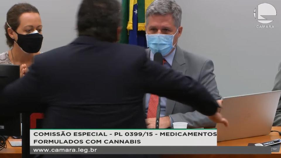 Paulo Teixeira Diego Garcia tv camara 960x540 1