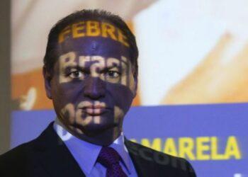 Foto: Arquivo / EBC