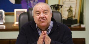 rafael greca prefeito de curitiba pedido de impeachment camara municipal de curitiba vereadores